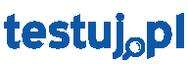 testuj.pl logo