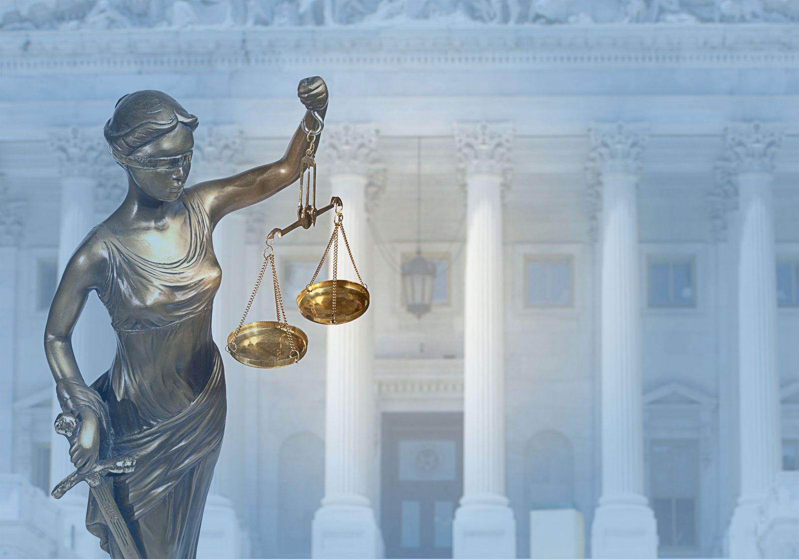 Prawo Cywilne kompleksowa obsługa prawna