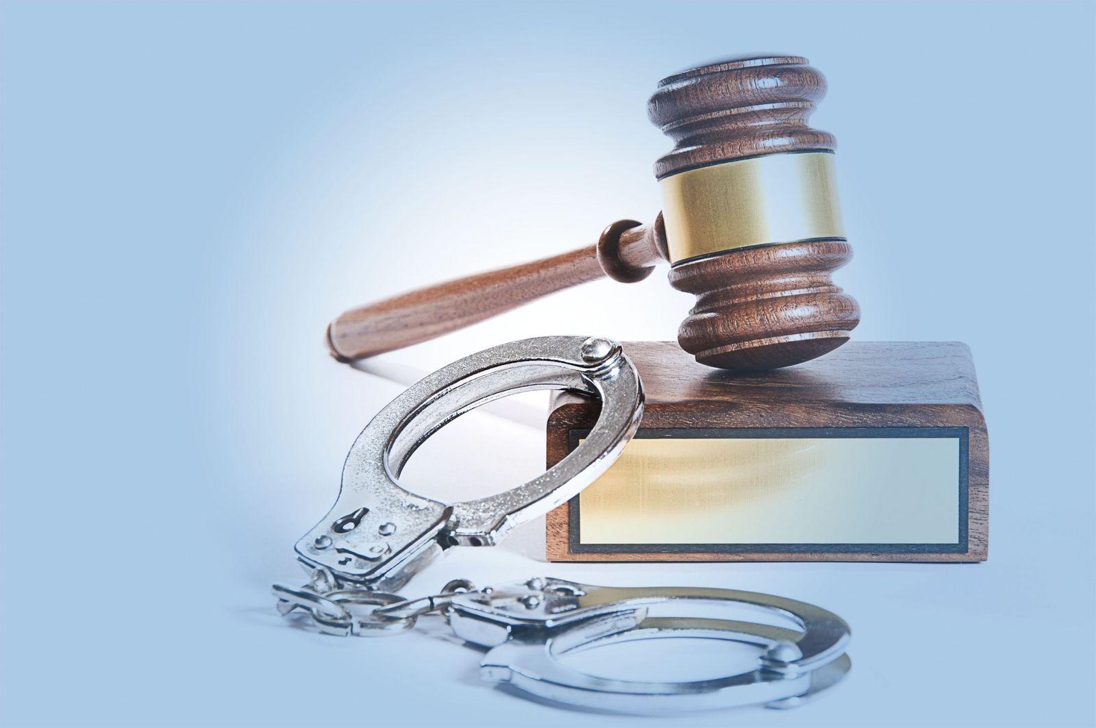 Prawo Karne reprezentacja przed sądami