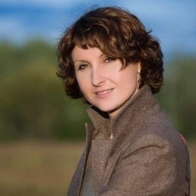 Sylwia Nawrot