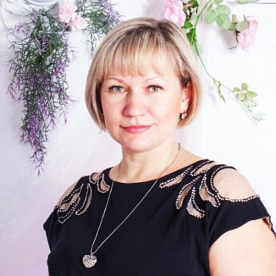 Zofia Woźniak Liszke