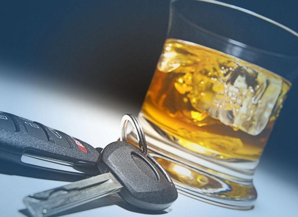 jazda po alkoholu kary pomoc prawna dobry prawnik dobry adwokat Agnieszka Cisowska Chruścicka