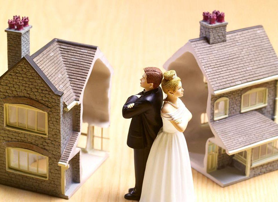 mieszkanie po rozwodzie adwokat kluczbork adwokat Wrocław adwokat Opole podział majątku dom po rozwodzie pomoc prawna