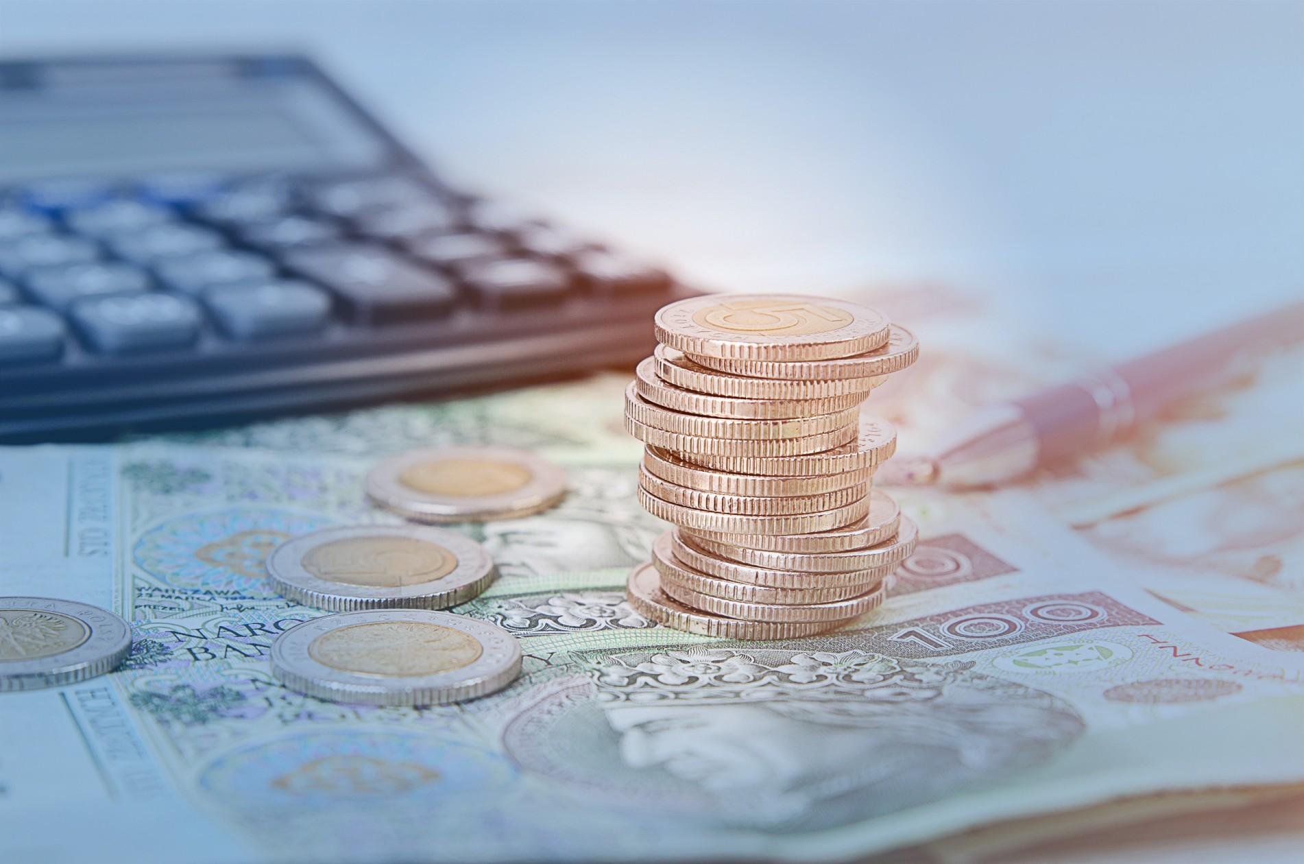 odszkodowania, renty i zadośćuczynienia