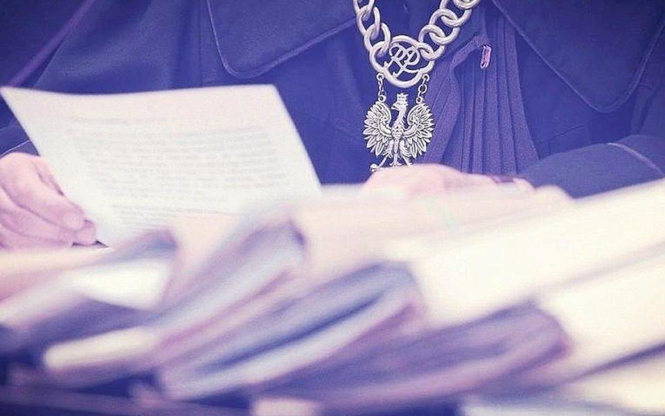 podważenie testamentu jak podważyć testament dobry adwokat Wrocław adwokat Kluczbork adwokat Opole zachowek spadek Adwokat Agnieszka Cisowska-Chruścicka