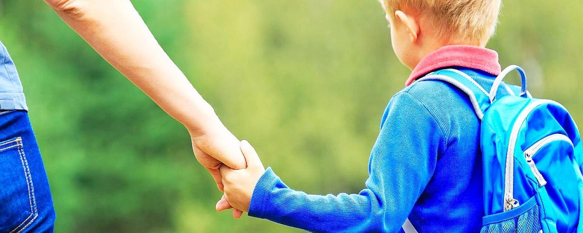 podwyższenie alimentów obniżenie alimentów na dziecko alimenty adwokat Kluczbork adwokat Opole adwokat Wrocław pozew o rozwód pomoc prawna wniosek o alimenty