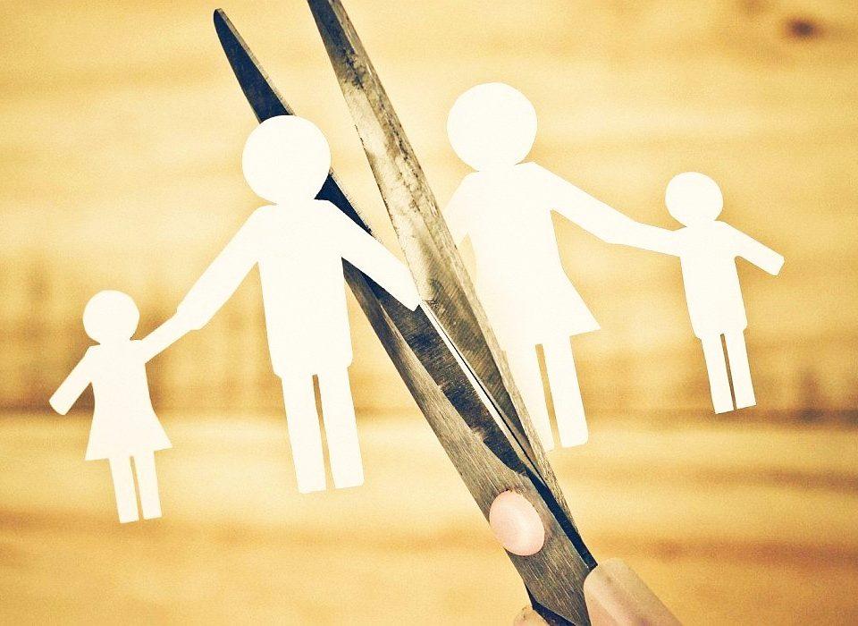 rozwód pozew o rozwód dobry adwokat Kluczbork adwokat Opole adwokat Wrocław pomoc prawna sprawa rozwodowa alimenty opieka nad dzieckiem podział majątku
