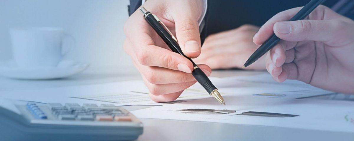 zadatek zaliczka dobry adwokat Wrocław Kluczbork Opole pomoc prawna wzór umowy obsługa prawna firm