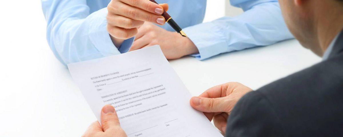 zakaz zatrudniania pracowników pomoc prawna dobry adwokat Kluczbork Wrocław Opole windykacja należności
