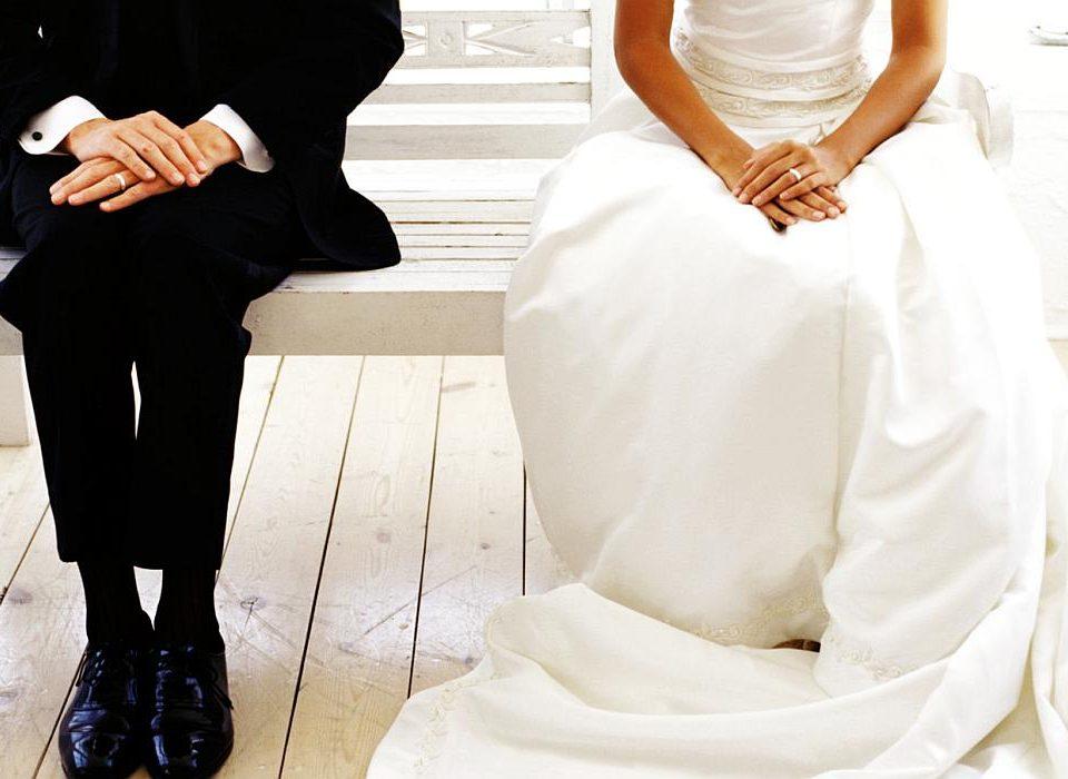 Małżeństwo bez przyszłości rozwód pozew o rozwód podstawy rozwodu