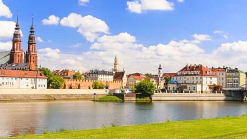 Dobry adwokat Opole pozew o rozwód prawnik kancelaria prawna Agnieszka Cisowska-Chruścicka